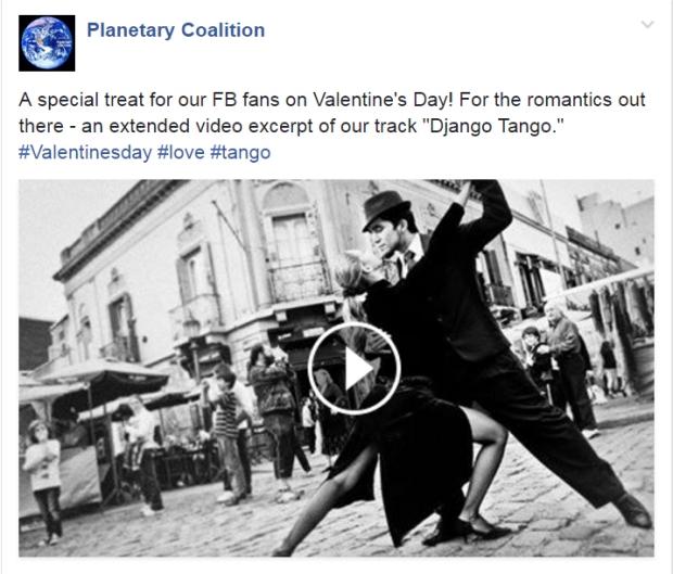 django-tango-valentines-day